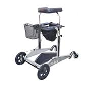 Вертикализаторы для инвалидов, взрослых